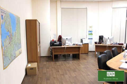 Помещение свободного назначения 280 метров, рядом с метро Приморская. - Фото 3