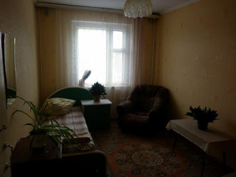 Комната на Подселение Дианова 18 - Фото 1