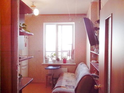 Продаю 1-комн. квартиру 37.1 м2 - Фото 3