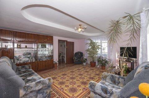 Продажа дома, Уфа, Удачная - Фото 5