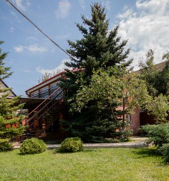 Коммерческая недвижимость, ул. Строителей, д.25 - Фото 5