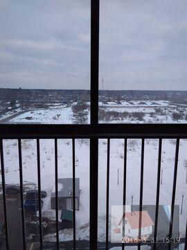 Продаю квартиру студию в Ногинске, монолитном доме - Фото 2