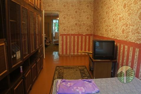 2-к квартира ул. Бутырки в хорошем состоянии - Фото 3