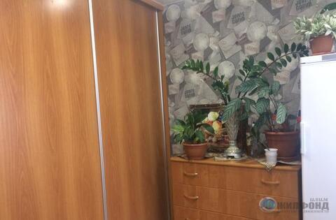 Продажа квартиры, Братск, Космонавтов б-р. - Фото 4