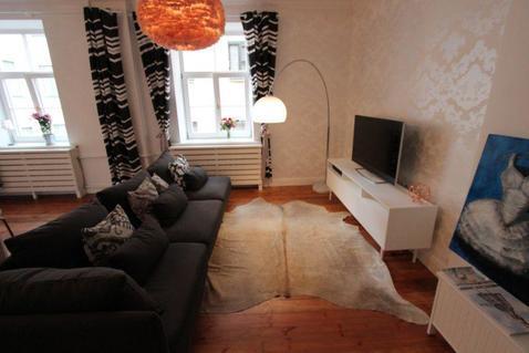 Продажа квартиры, Купить квартиру Рига, Латвия по недорогой цене, ID объекта - 313139706 - Фото 1
