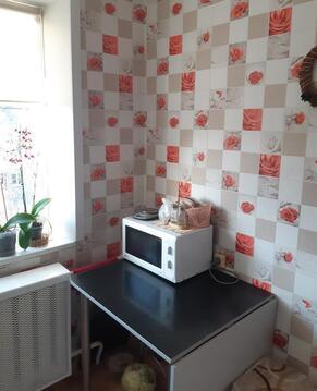 Продам 3-к квартиру, Иркутск город, Байкальская улица 207 - Фото 4