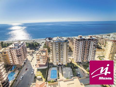 Объявление №1760019: Продажа апартаментов. Турция
