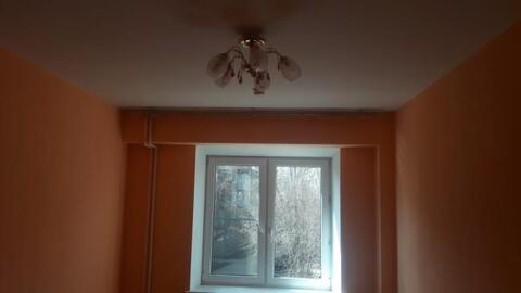 Аренда квартиры, Иркутск, Ул. Аэрофлотская - Фото 5