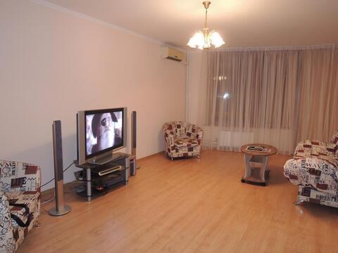 Отличная двух комнатная квартира в Ленинском районе г. Кемерово - Фото 4