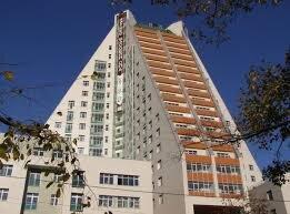 Продажа офисного помещения 157 м2 Дмитрия Ульянова 31 - Фото 3