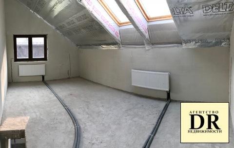 Продам дом 155 кв.м. + участок 10 сот. ИЖС+ПМЖ - Фото 4
