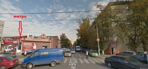 Магазин на Рязанском пр-те - Фото 2