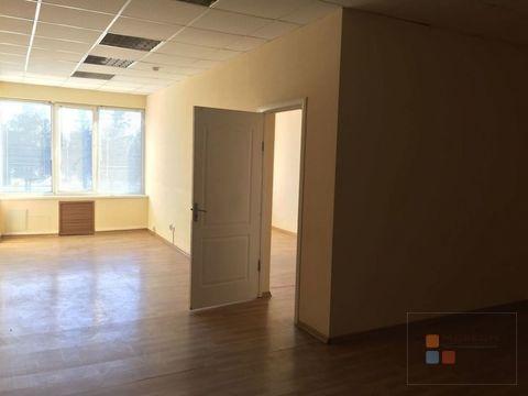 Продаются офисные помещения - Фото 3