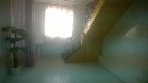 Продаётся двух этажный гараж - Фото 5