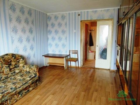 3-ком квартира в центральной части г.Киржач - 85 км от МКАД - Фото 4