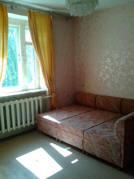 Дом в п. Приморье - Фото 4