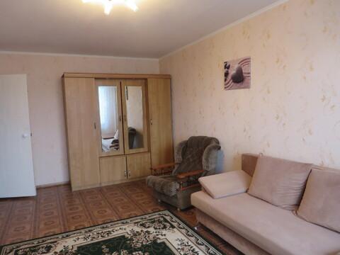 Сдается 2-комнатная квартира в юмр - Фото 3