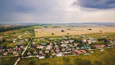 Продажа дома, Гурьевск, Гурьевский район, П. Рыбное - Фото 3