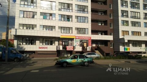 Аренда псн, Томск, Улица 1-я Рабочая - Фото 2