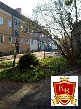 1-комнатная квартира, 34 м2 Светлая,22. срочно! - Фото 2