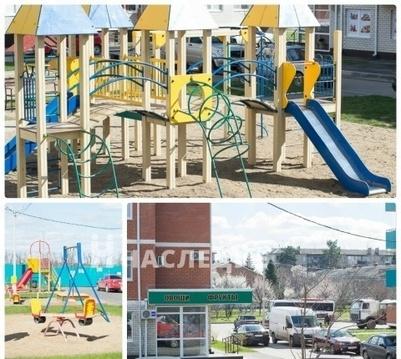 Продается 1-к квартира Туполева - Фото 3