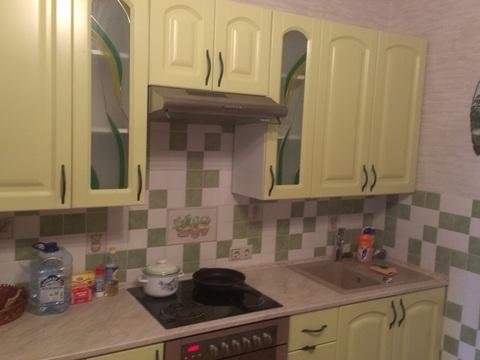 2-к. квартира в г.Мытищи - Фото 3