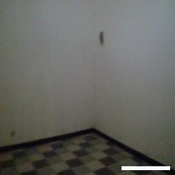 Аренда помещения в Митино - Фото 5