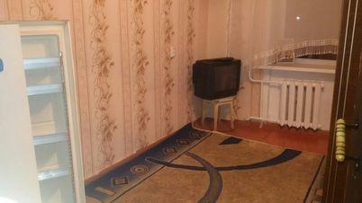Аренда комнаты, Саранск, Ул. Пушкина - Фото 1