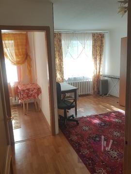 Квартиры, Студенческая, д.13 - Фото 2