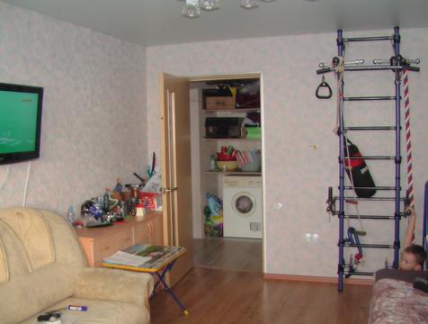 Квартира, мкр. 6-й А, д.15 - Фото 4
