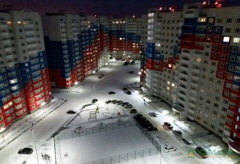 2 комнатная квартира, ул. Московский тракт, ЖК Плеханово - Фото 4
