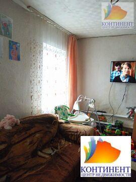 Продажа дома, Кемерово, Ул. Краснокамская - Фото 4