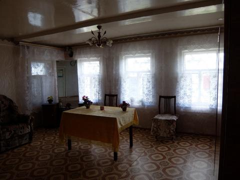 Судогодский р-он, Загорье д, дом на продажу - Фото 4
