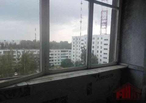 Продажа квартиры, Псков, Ул. Коммунальная - Фото 5