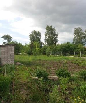 Продажа дома, Белгород, Ул. Березовая - Фото 3