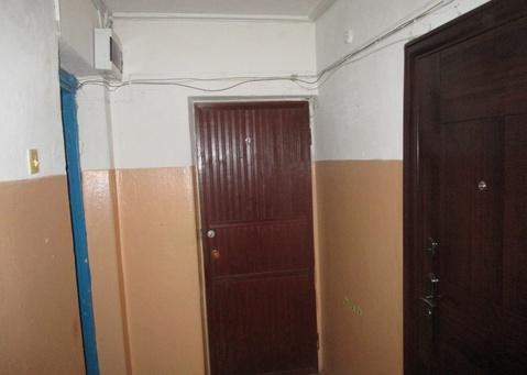 Продажа комнаты, Брянск, Ул. Почтовая - Фото 4