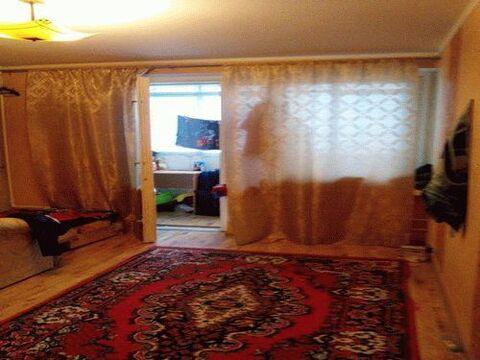 Продажа квартиры, м. Люблино, Тихорецкий б-р. - Фото 2