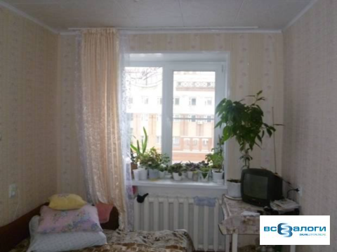 Продажа квартиры, Глазов, Ул. Пехтина - Фото 3