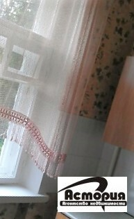1 комнатная квартира, ул. Циолковского 24 - Фото 3