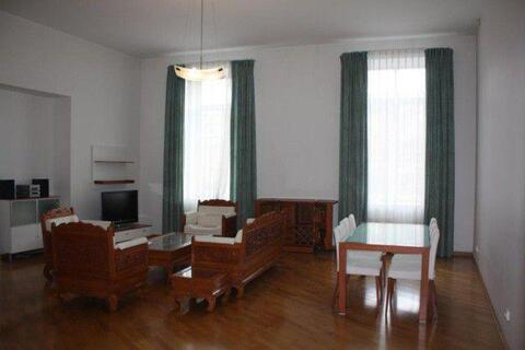 Продажа квартиры, Купить квартиру Рига, Латвия по недорогой цене, ID объекта - 313136989 - Фото 1