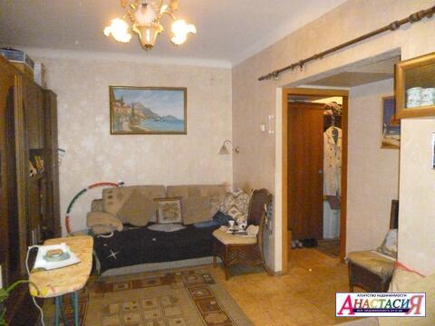 Продаем 1 к.квартиру в старых Химках - Фото 1