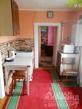 Продажа дома, Колывань, Колыванский район, Ул. Северная - Фото 2