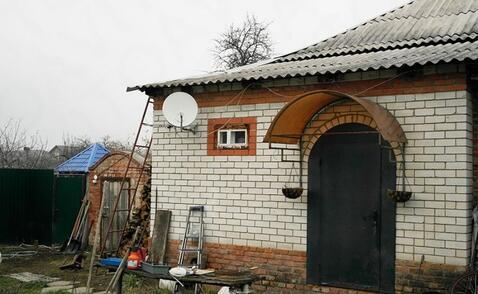 Продажа дома, Грайворон, Грайворонский район, Ул. Тарана - Фото 3