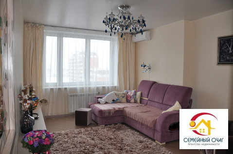 Продам 2-х комнатную квартиру в Химках МО - Фото 2