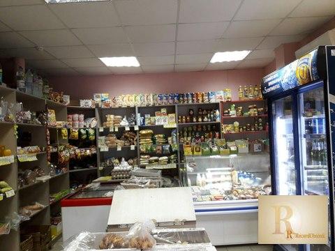 Продуктовый магазин с хорошей проходимостью - Фото 5