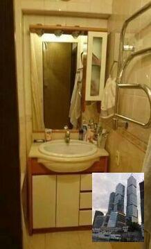 Продадим квартиру на 1 этаже 14 этажного кирпичного дома. - Фото 5