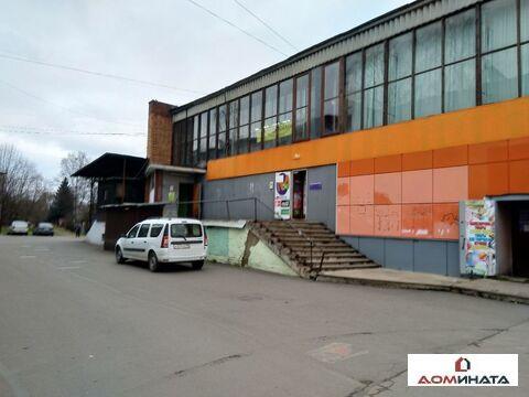 Аренда торгового помещения, м. Автово, Халтурина улица д. 1 - Фото 2