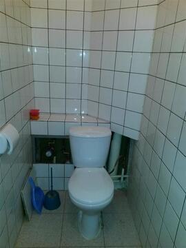 Улица Смургиса 8; 2-комнатная квартира стоимостью 8000р. в месяц . - Фото 4
