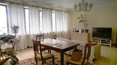 Продам 3-к квартиру, Москва г, улица Вавилова 2 - Фото 2