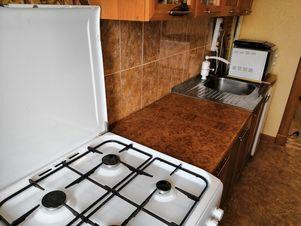 Продажа квартиры, Гаровка-2, Хабаровский район, 18 - Фото 2